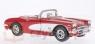 MOTORMAX Chevrolet Corvette (C1) 1959 (73216)