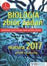 Biologia zbiór zadań matura 2017 Tom 1 Praca zbiorowa