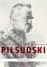 Józef Piłsudski 1867-1935 Andrzej Garlicki