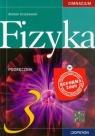 Fizyka 3. Podręcznik dla gimnazjum. Grzybowski Roman