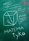 Zeszyt tematyczny Matematyka