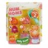 NUM NOMS Zestaw Startowy Żelki Jelly Bean (544449/544166)