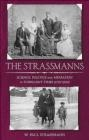 Strassmanns W. Paul Strassmann, P Strassman