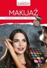 Kosmetyka. Sztuka makijażu Panczakiewicz Ewelina