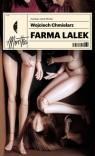 Farma lalek Wojciech Chmielarz