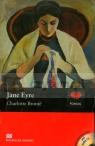 Jane Eyre: Beginner
