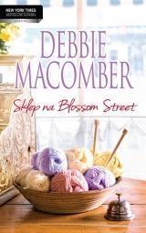 Sklep na Blossom Street Macomber Debbie