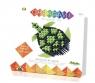 Creagami: Żółw CUBE