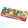 Domino - Farma Mikiego - 2 - 6 graczy (00816)