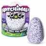 Hatchimals Jajko Smoczydło Turkus
