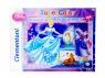 Puzzle 104 el Cinderella (27916)