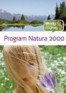 Program Natura 2000 Będkowska Hanna