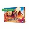 Western Legends (54167)