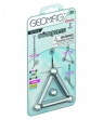 Geomag PRO-L Compass - 6 elementów (GEO-016) Wiek: 8+