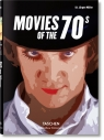 Movies of the 1970s Müller Jürgen