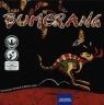 Bumerang (00116)
