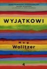 Wyjątkowi Wolitzer Meg