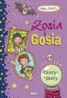 Zosia i Gosia Czary-mary