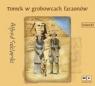 Tomek w grobowcach faraonów  (Audiobook) Szklarski Alfred