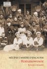 Romanowowie Krwawa dynastia