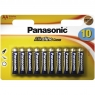 Bateria Panasonic LR6