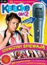 Karaoke Girl 2: Dziewczyny Śpiewają z mikrofonem