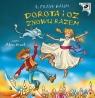 Dorota i Oz znowu razem  (Audiobook)