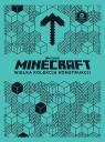 Minecraft Wielka kolekcja konstrukcji