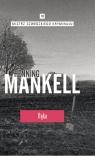 Ręka Mankell Henning
