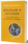 Bolesław II Szczodry, trzeci król Polski od władzy po wygnanie