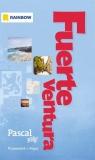Fuerteventura Pascal 360 Przewodnik + mapa