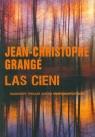 Las cieni Grange Jean-Christophe