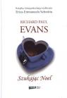 Szukając Noel Evans Richard Paul