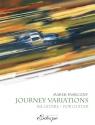 Journey Variations na gitarę Marek Pasieczny