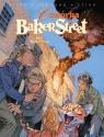 Czwórka z Baker Street T.7 Sprawa Morana