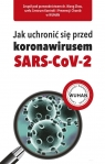 Jak uchronić się przed koronawirusem SARS-CoV-2 praca zbiorowa
