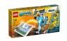 Lego BOOST: Zestaw kreatywny (17101) Wiek: 7-12 lat