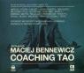 Coaching Tao  (Audiobook) Bennewicz Maciej