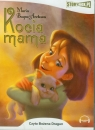 Kocia mama  (Audiobook)