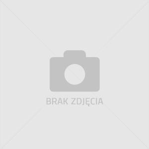 JOJO 2W1 PROFESJONALNE VELOCITY CZERWONY YO015 -