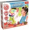Pracownia chemii (61116)