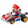 Carrera Pull&Speed Nintendo Mario Kart - Mario