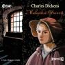 Maleńka Dorrit audiobook Charles Dickens