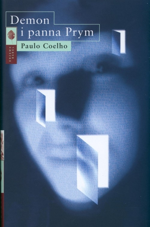 Demon i panna Prym Coelho Paulo