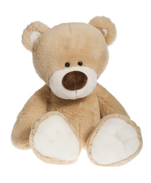 Molli Toys Miś 45 cm