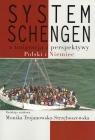 System Schengen a imigracja z perspektywy Polski i Niemiec