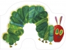 All About the Very Hungry Caterpillar Carle Eric