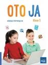 Oto Ja. Edukacja informatyczna SP 3 MAC