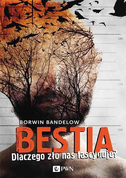 Bestia Borwin Bandelow
