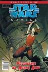 Star Wars 1/2013 Wydanie Specjalne